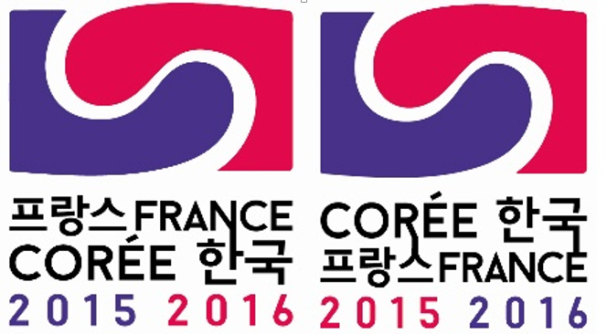 FranceKorea