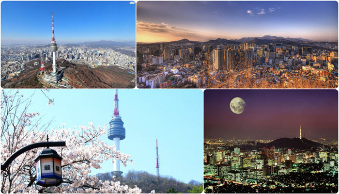 10 Best Korea Tours